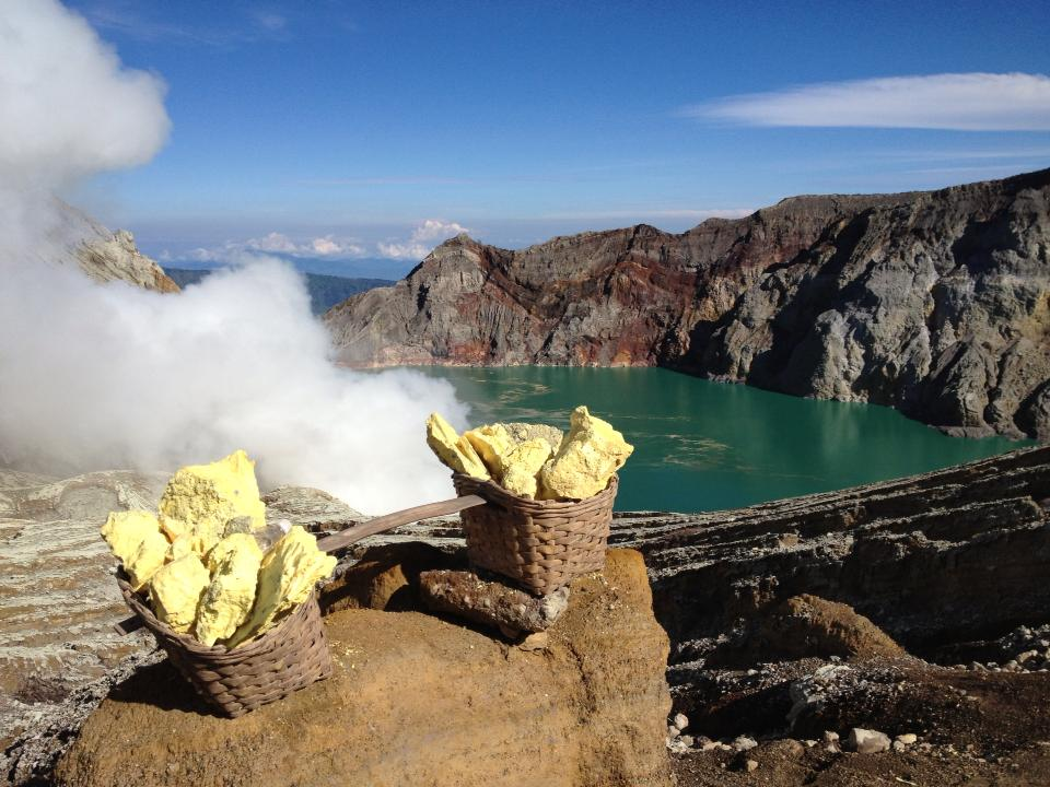 Ijen Crater4
