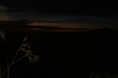 sunrise_mt_Bromo_2011